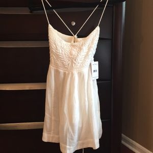Free People new with tags summer top